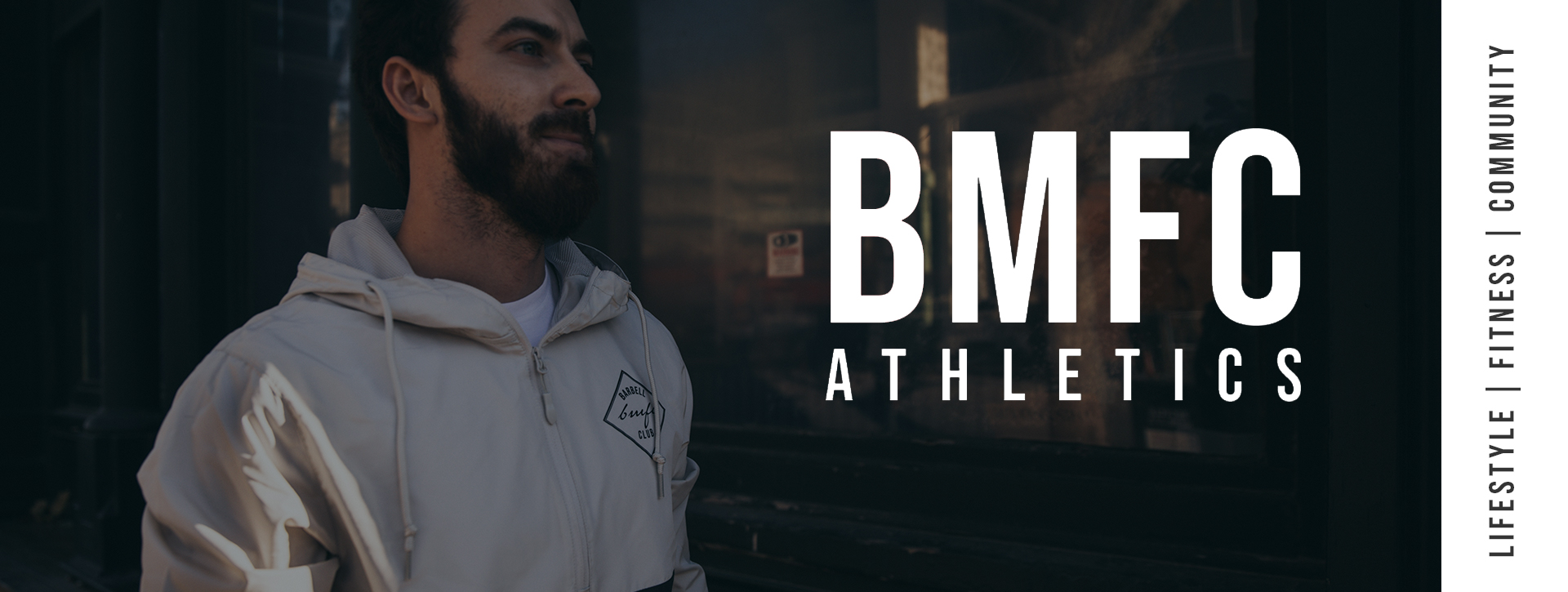 Google Rich results for BMFC Athletics