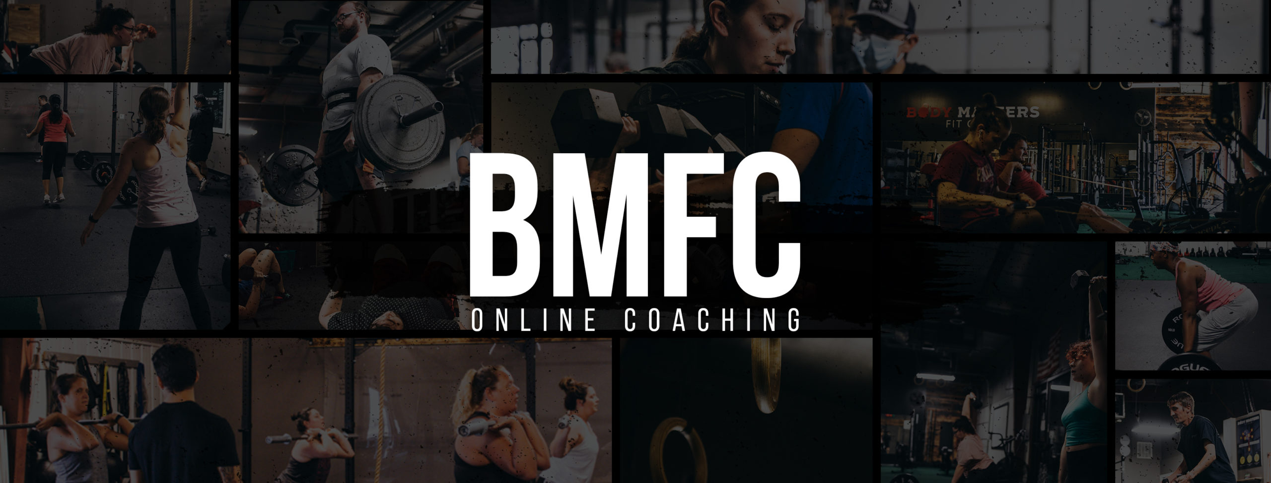 Google rich results for BMFC Online