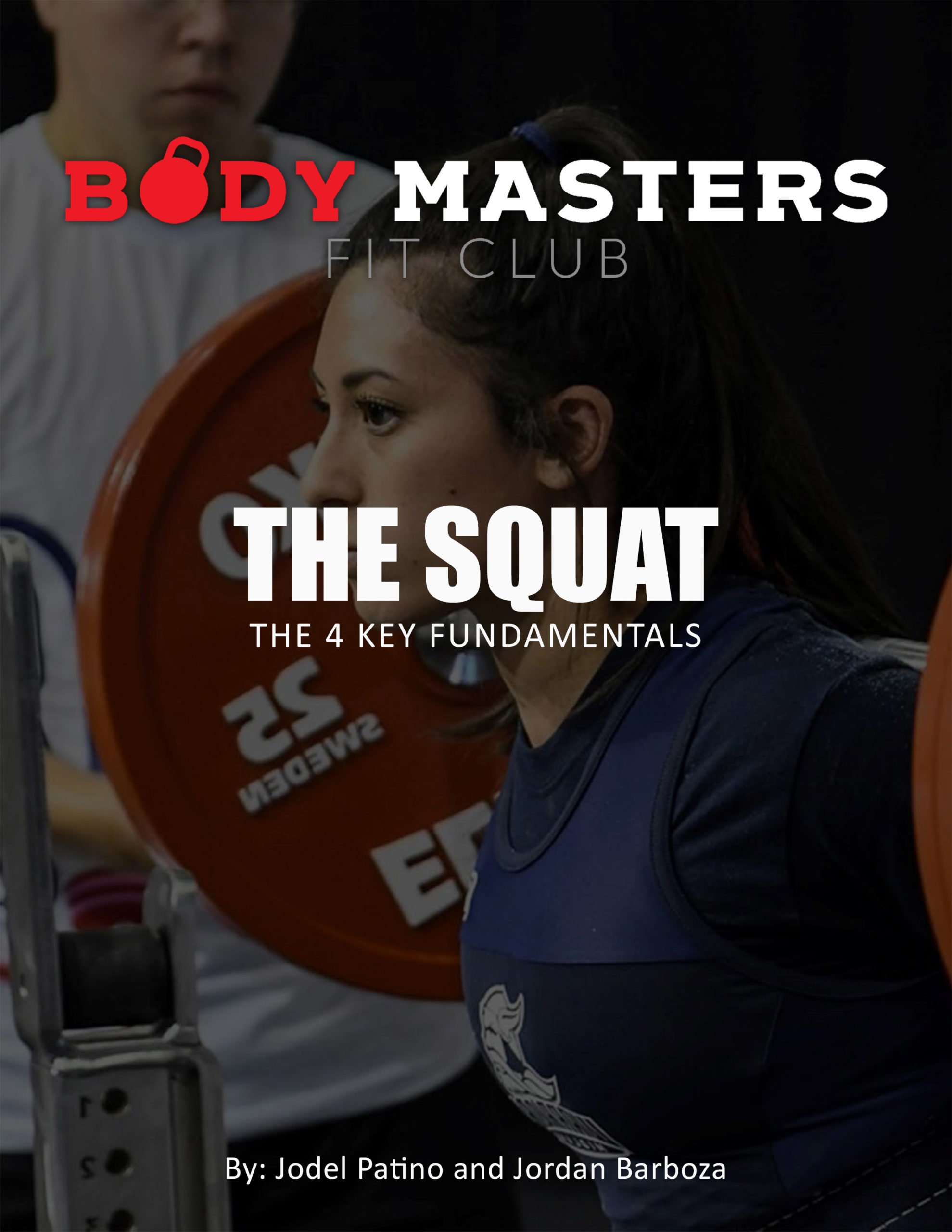 google rich results for squat ebook